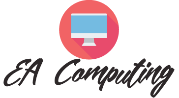 EA Computing, LLC